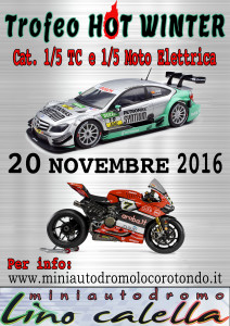 trofeo-hot-winter-20-novembre