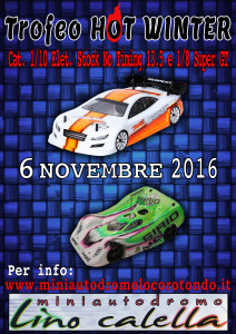 trofeo-hot-winter-6-novembre