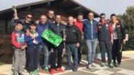L'Omicron Race ringrazia principalmente il gestore della pista di Ceglie Messapica per la collaborazione e ringrazia tutti i piloti che hanno partecipato in tanti all'evento di oggi. Siamo felici di […]