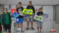 L'Omicron Race ringrazia tutti i piloti e gli amici che hanno partecipato a questa prova di Campionato Italiano AMSCI 1/8 GT, soprattutto a coloro che hanno percorso parecchi chilometri. Questa […]