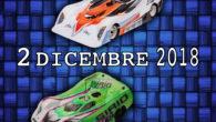 """L'Omicron Raceorganizza il """"Trofeo Hot Winter 2018"""", trofeo che si svolgerà il 2 Dicembre 2018 a Locorotondo presso il Miniautodromo """"Lino Calella"""".Il trofeo è riservato alle categorie 1:8 Pista, 1:8 […]"""