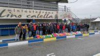 """L'Omicron Race ringrazia tutti i piloti che hanno partecipato alTrofeo Hot Winter 2018, nonostante le non perfette condizioni meteorologiche, tenutosi sul circuito del Miniautodromo """"Lino Calella"""" a Locorotondo. Ora appuntamento […]"""
