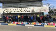 """L'Omicron Race ringrazia tutti i piloti che hanno partecipato alTrofeo Omicron Race 2019, tenutosi sul circuito del Miniautodromo """"Lino Calella"""" a Locorotondo Domenica 28 Aprile 2019. Un ringraziamento speciale agli […]"""