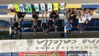 """L'Omicron Race ringrazia tutti i piloti che hanno partecipato alTrofeo SUMMERC CUP 2020, tenutosi sul circuito del Miniautodromo """"Lino Calella"""" a Locorotondo Domenica 30 Agosto 2020. Ora appuntamento al prossimo […]"""